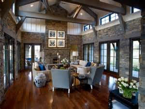 country homes interiors floors of the past a look back on hgtv home