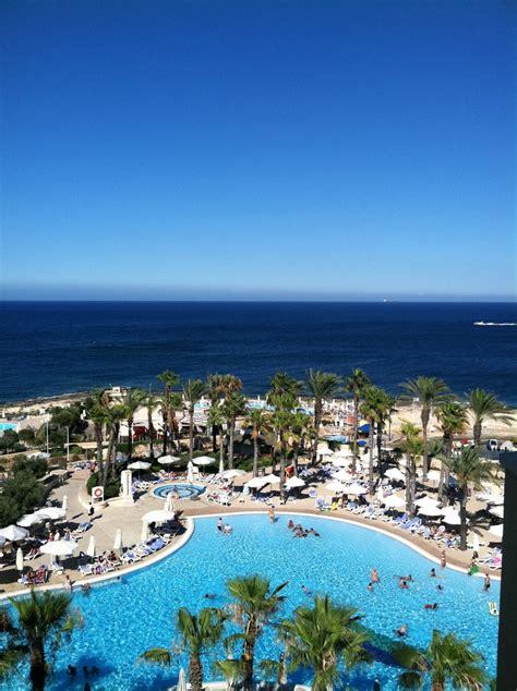 Malta Beautiful Places