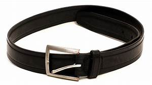 Belt (clothing) - Wikipedia