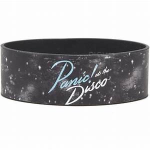 best bracelet 2017 2018 panic at the disco galaxy With robe fourreau combiné avec bracelet argent charms
