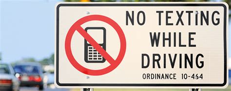 cell phone use while driving nevada bans cell phone use while driving