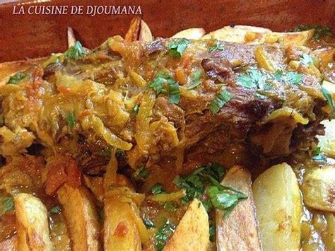 djoumana cuisine recettes d agneau de la cuisine de djoumana