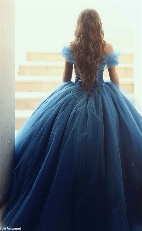 Cinderela   Prom!   Pinterest   Gowns, Debutante and Prom
