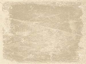 Paper texture clipart - Clipground