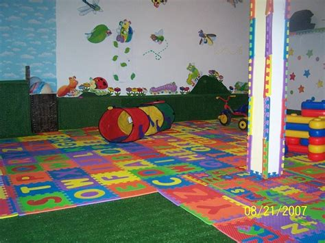 Home Daycare Design Ideas by 17 Best Images About Daycare Decor On