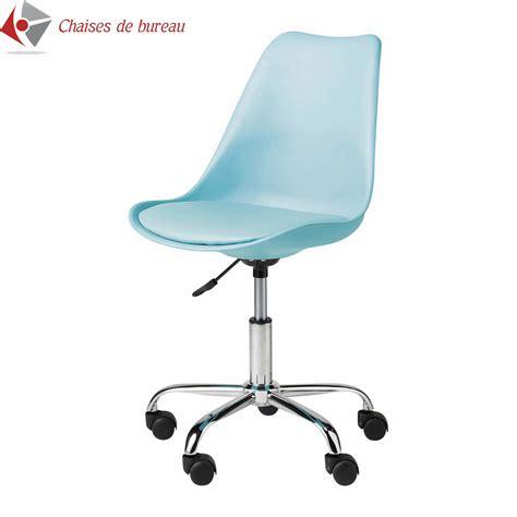 chaise informatique chaise pour baie informatique