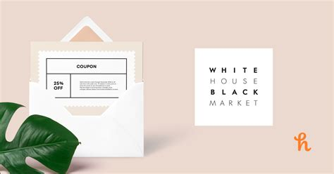 white house black market coupon codes 10 best white house black market coupons promo codes