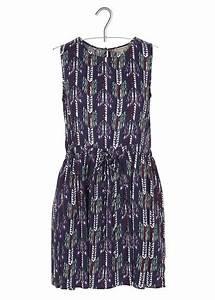 Robe Tendance Ete 2017 : robe fluide ete 2017 ~ Melissatoandfro.com Idées de Décoration