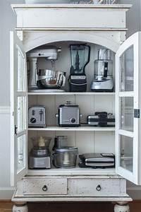 kitchen organization tips that work savvy apron