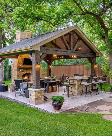 Outdoor Küche Diy by Tr 228 Umen Outdoor K 252 Che Diy Garten Garten K 252 Che Outdoor