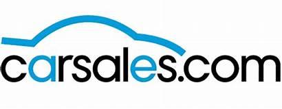 Carsales Service Aws Ltd Devops