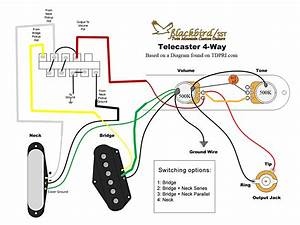 Honda Blackbird Wiring Diagram