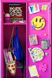 diy locker decorations - 28 images - custom locker