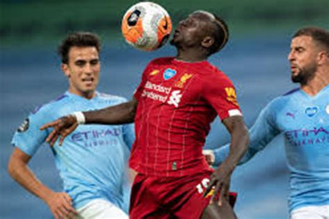 We offer you the best live streams to watch english premier league in hd. Liverpool Vs Fulham H2H - Liverpool Vs West Ham Preview ...