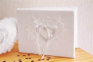 livre or mariage livre d or mariage
