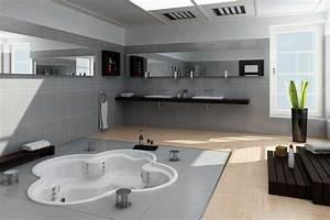 Bagni Di Design Moderni  Foto 6  41