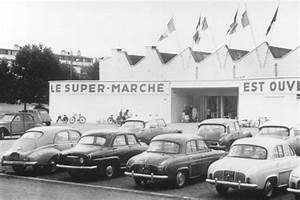 Leclerc Ouvert Le 1er Mai : leclerc ouvert dimanche paris ~ Dailycaller-alerts.com Idées de Décoration