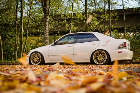 lexus is300 stance black lexus is300 stance image 92