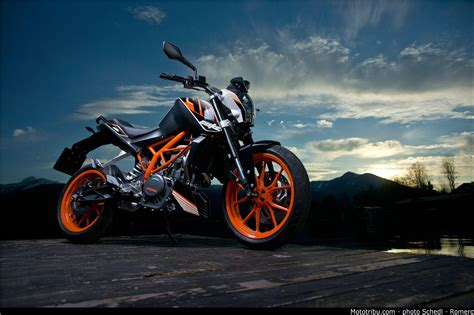 Ktm Duke 390 Wallpapers by Ktm Duke 390 Wallpapers Wallpaper Cave