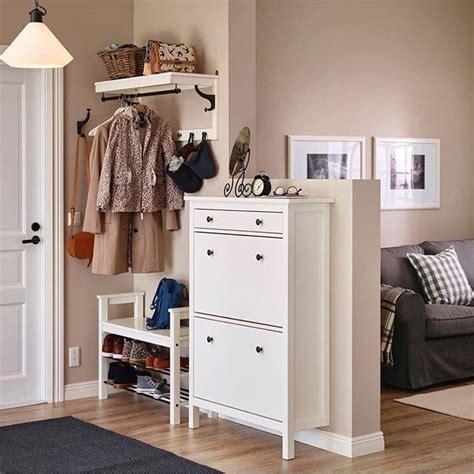 ikea entryway furniture ikea entrance furniture hemnes hat rack shoe bench and