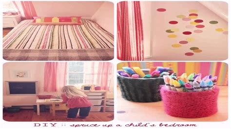 diy room decorating ideas  small rooms gif maker