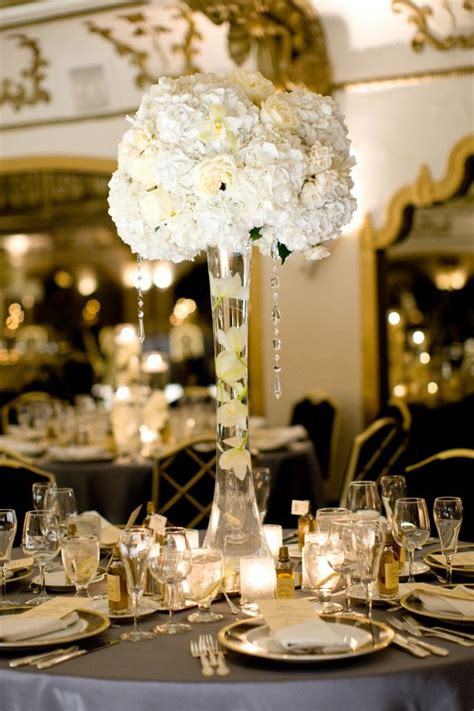 wedding centerpieces images  pinterest