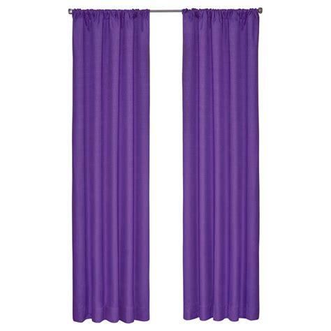 eclipse gum eclipse curtains drapes kendall blackout