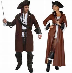 Coole Kostüme Damen : piratenkost m kost m piratin pirat jack faschingskost m deluxe gr s m l faschingskost me damen ~ Frokenaadalensverden.com Haus und Dekorationen