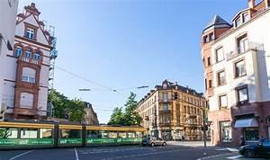 Www Zbs Karlsruhe De Online Zahlung : baden w rttemberg alemanha online ~ Bigdaddyawards.com Haus und Dekorationen
