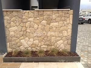 Parement Salle De Bain : pierre parement salle de bain valdiz ~ Dailycaller-alerts.com Idées de Décoration
