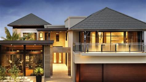 roof design ideas get inspired by of roofs from australian designers trade