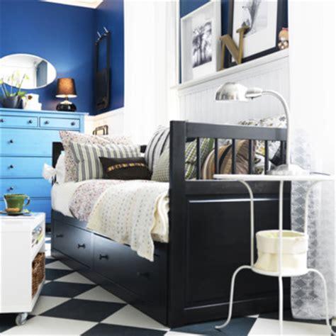 6 lits et meubles d appoint pour bien recevoir chez soi
