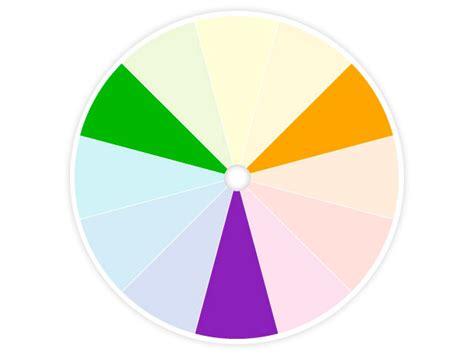color designs color wheel primer hgtv