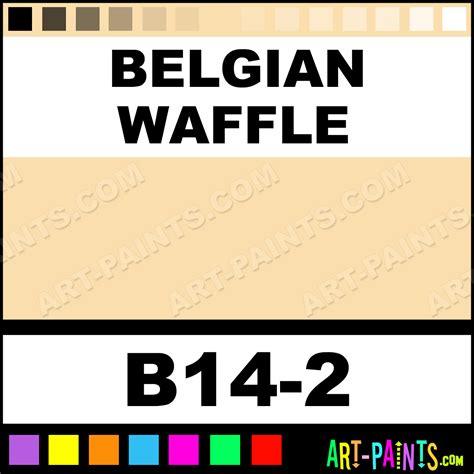 belgian waffle interior exterior enamel paints b14 2 belgian waffle paint belgian waffle
