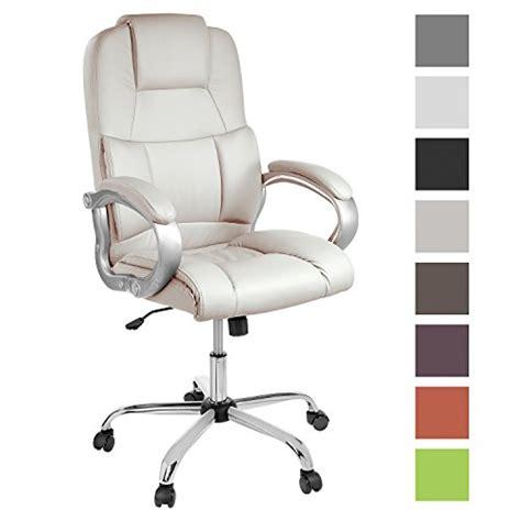 top office com fauteuil bureau chaise de bureau ergonomique free chaise de bureau clp