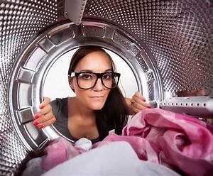 Nettoyer Son Lave Linge : avant de penser remplacer votre machine laver essayez ~ Farleysfitness.com Idées de Décoration