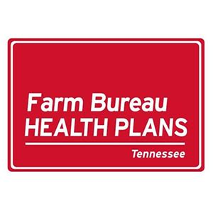 Farm Bureau Vision Insurance. Home Insurance State Farm Surety Bond Florida. Cloud Storage Multiple Users. New Flexible Cell Phone Student Business Loans. Social Media Companies In Chicago. Dessert Gift Basket Ideas College Vs Military. Electric Gate Repair Dallas La Sober Living. Replacement Window Ratings And Reviews. Discount Tires Palatine Website Design Simple