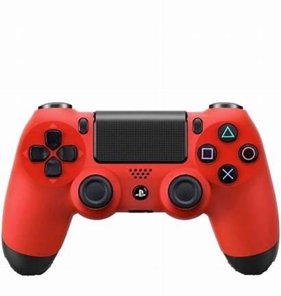 Controller Ps4 Magma Playstation Sold Bidorbuy Za