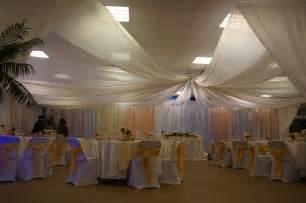 decoratrice de mariage decoratrice mariage reims 0683852132 decoratrice mariage festidomi