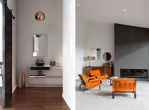 7, Best, Tips, For, Creating, Stunning, Minimalist, Interior, Design