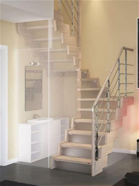 salle de bain sous escalier sous l escalier une salle de bains maisonapart