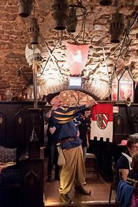 Alte Küchn Nürnberg : dsf8915 alte k ch n im keller historisches restaurant im herzen der n rnberger altstadt ~ Eleganceandgraceweddings.com Haus und Dekorationen