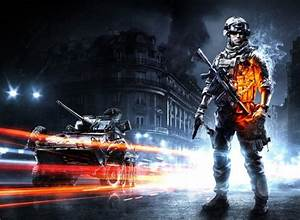 EA39s Battlefield 5 Will Be Returning To Military Origins