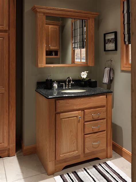 Bathroom   Helpful Tools   Merillat: