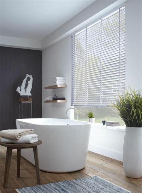 Badezimmer Mit Fenster by Bodentiefe Fenster 29 Schicke Gestaltungen Archzine Net