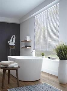 Gestaltung Von Fenstern Mit Gardinen : bodentiefe fenster 29 schicke gestaltungen ~ Sanjose-hotels-ca.com Haus und Dekorationen