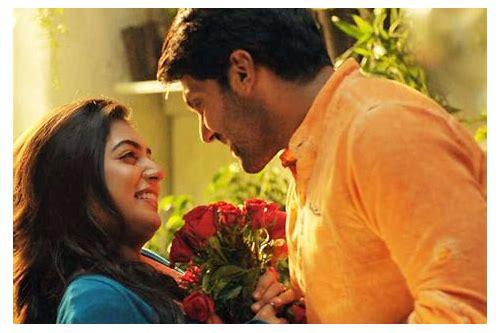 raja rani tamil movie mp3 baixar de músicas
