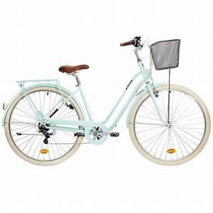 B Twin Fahrrad Test : elops 520 b s klet b 39 twin ehir ~ Jslefanu.com Haus und Dekorationen