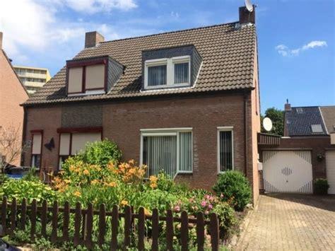 Marktplaats Inbouwkeuken by Huizen Te Koop Montfoort Tweedehands En Nieuwe Producten