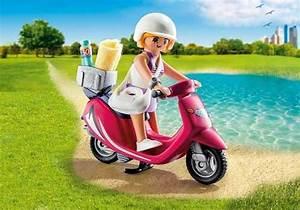 Permis Scooter 500 : scooter playmobil ecole de conduite evasion ~ Medecine-chirurgie-esthetiques.com Avis de Voitures